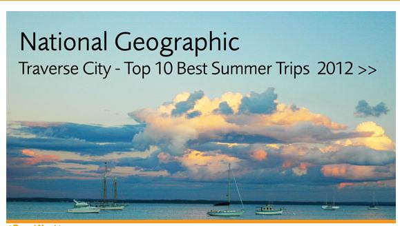 Top 10 Best Summer Trip, #statecation, 100/$100