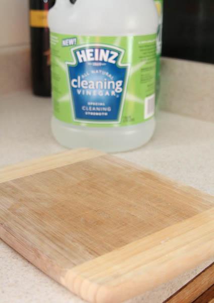 vinegar cleaning tips just short of crazy. Black Bedroom Furniture Sets. Home Design Ideas