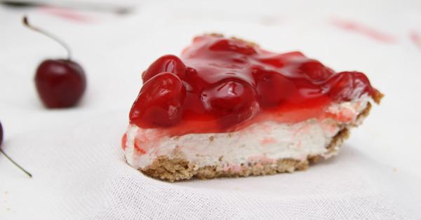 cherry-2