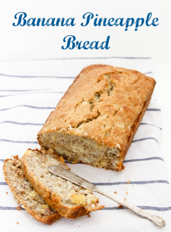 BANANA-PINEAPPLE-BREAD-Title