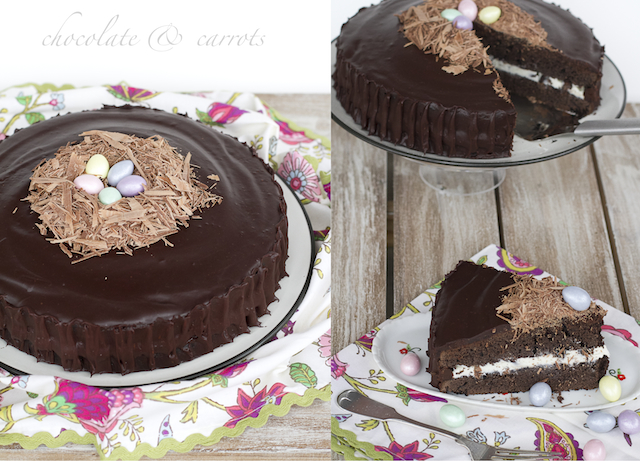 Chocolate-Carrots-Easter-Cake-Smaller