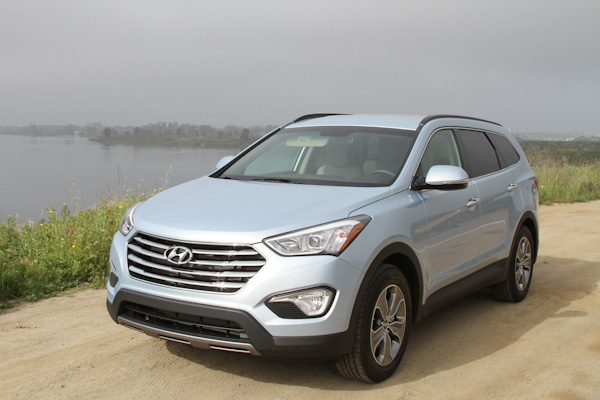 #NewSantaFe-34