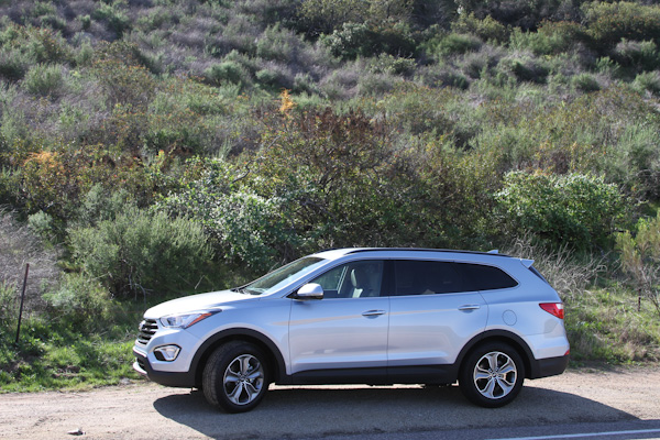 #NewSantaFe-36