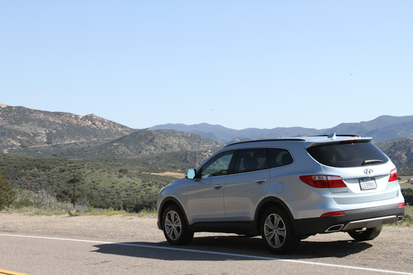 #NewSantaFe-43