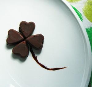 Paleo Chocolate