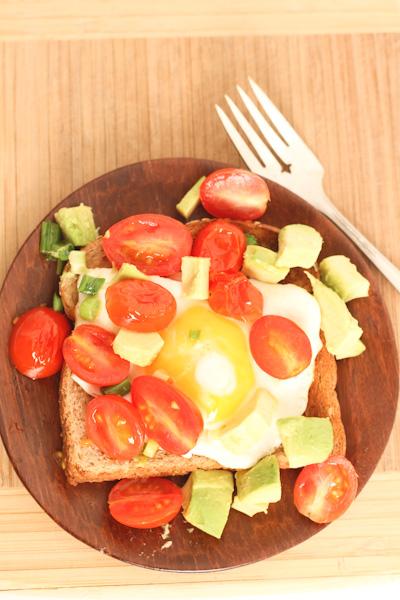 egg toast-1