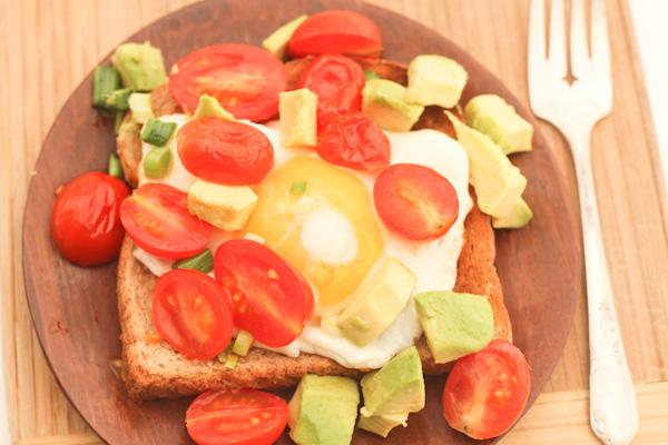 egg toast-2