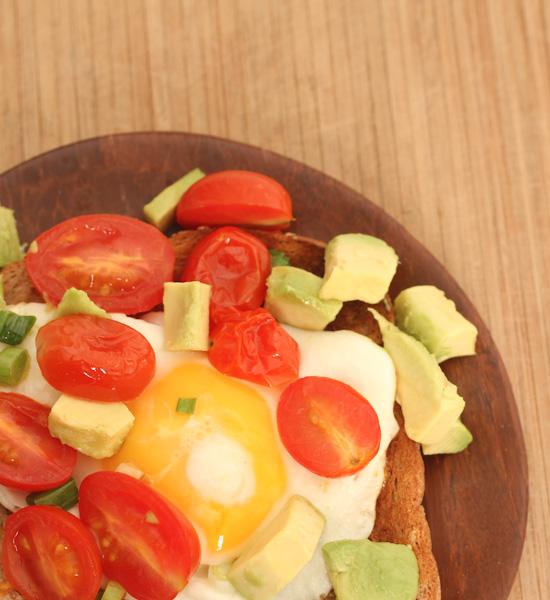 egg toast-5