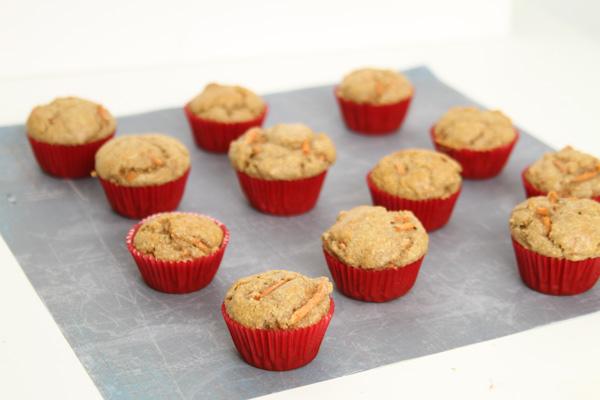 pupcakes-2