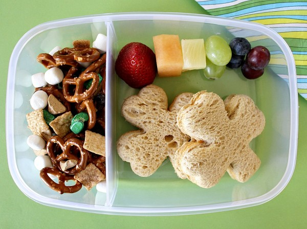 st pattys lunch for kids