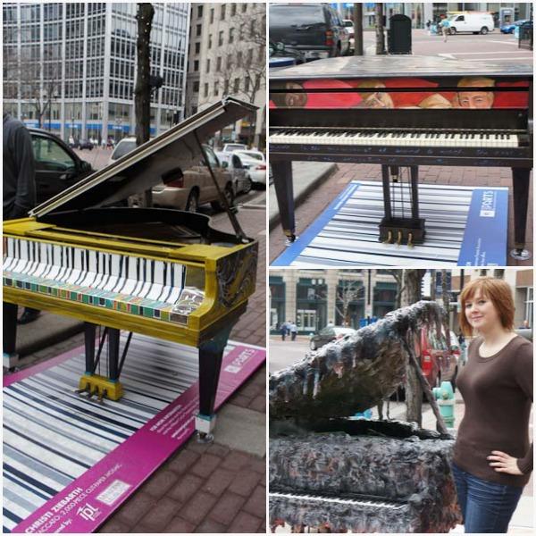 pianos Indy