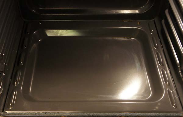 Do self cleaning ovens need oven cleaner myideasbedroom com