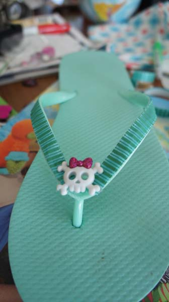 JoAnn's Kids Crafts