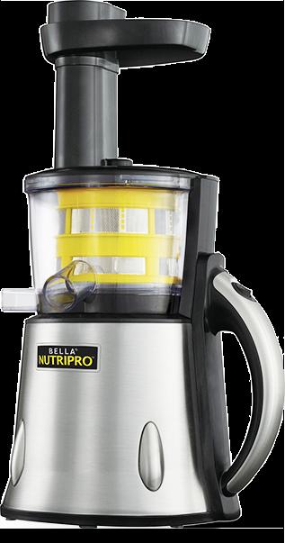 waring commercial orange juicer