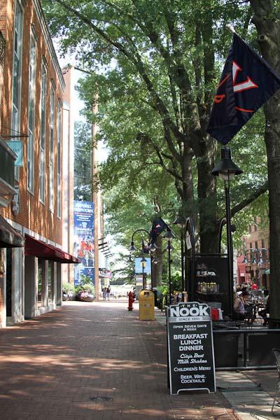 Charlottesville-1