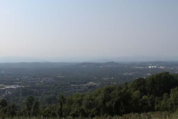 Charlottesville-13