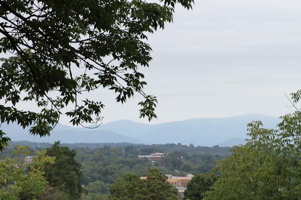 Charlottesville-6
