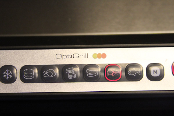 OptiGrill-26