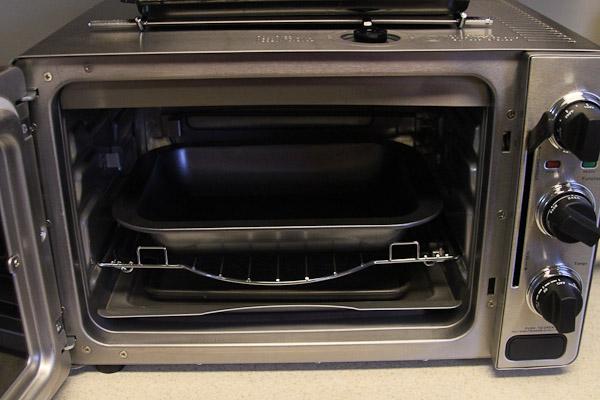 pressure oven-1