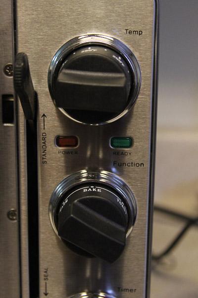 pressure oven-2