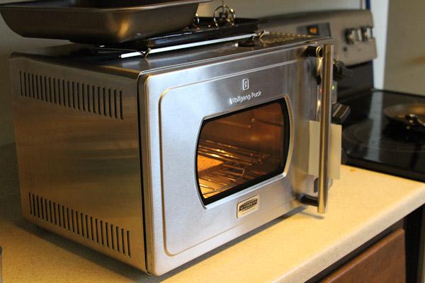 pressure oven-3