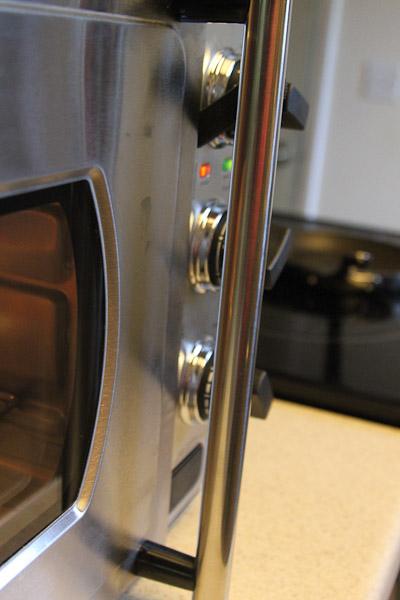 pressure oven-5