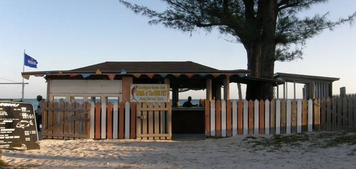 5 Must Try Foods On Grand Bahama Island grand bahama island